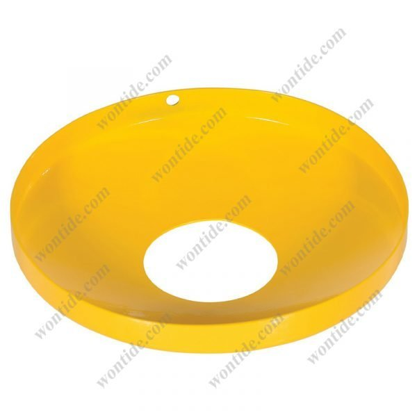 Bollards Protective dome cover